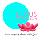 Lotus Spa & Salon